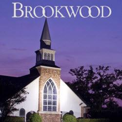 BROOKWOOD COMMUNITY